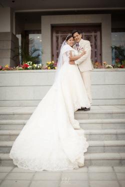 pkl-fotografia-wedding-photography-fotografia-bodas-bolivia-fyjp-017