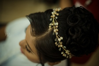pkl-fotografia-wedding-photography-fotografia-bodas-bolivia-fyjp-018