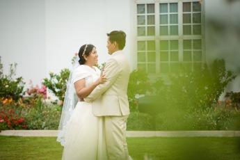 pkl-fotografia-wedding-photography-fotografia-bodas-bolivia-fyjp-020