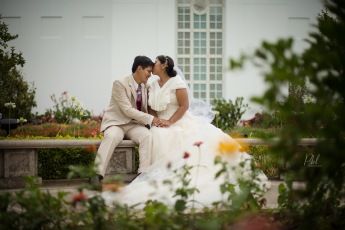 pkl-fotografia-wedding-photography-fotografia-bodas-bolivia-fyjp-021