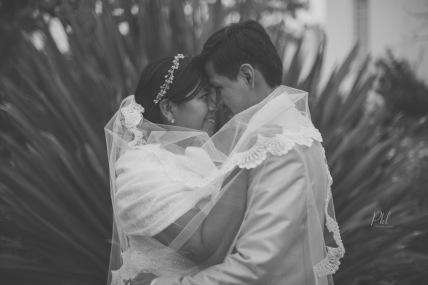 pkl-fotografia-wedding-photography-fotografia-bodas-bolivia-fyjp-022