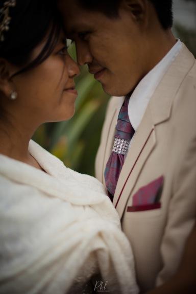 pkl-fotografia-wedding-photography-fotografia-bodas-bolivia-fyjp-024