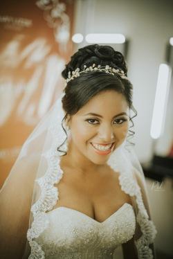 pkl-fotografia-wedding-photography-fotografia-bodas-bolivia-fyjp-025