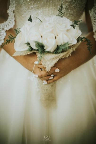 pkl-fotografia-wedding-photography-fotografia-bodas-bolivia-fyjp-027