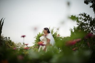 pkl-fotografia-wedding-photography-fotografia-bodas-bolivia-fyjp-028