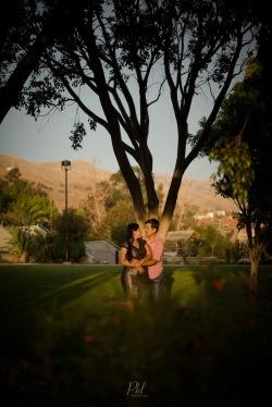 pkl-fotografia-wedding-photography-fotografia-bodas-bolivia-fyjp-031
