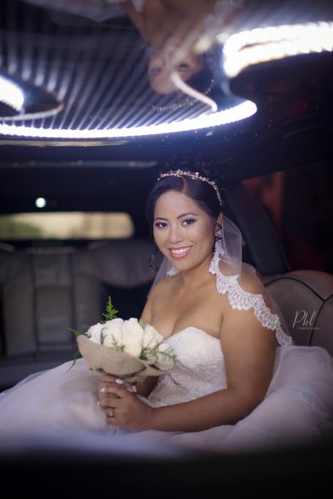 pkl-fotografia-wedding-photography-fotografia-bodas-bolivia-fyjp-037