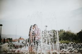 pkl-fotografia-wedding-photography-fotografia-bodas-bolivia-fyjp-038