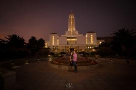 pkl-fotografia-wedding-photography-fotografia-bodas-bolivia-fyjp-042