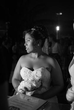 pkl-fotografia-wedding-photography-fotografia-bodas-bolivia-fyjp-043