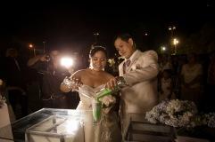 pkl-fotografia-wedding-photography-fotografia-bodas-bolivia-fyjp-045