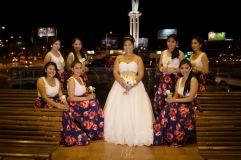 pkl-fotografia-wedding-photography-fotografia-bodas-bolivia-fyjp-048