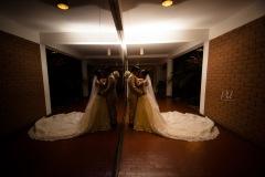 pkl-fotografia-wedding-photography-fotografia-bodas-bolivia-fyjp-052