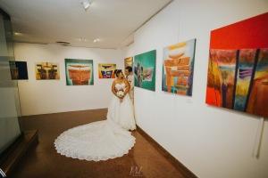pkl-fotografia-wedding-photography-fotografia-bodas-bolivia-fyjp-054