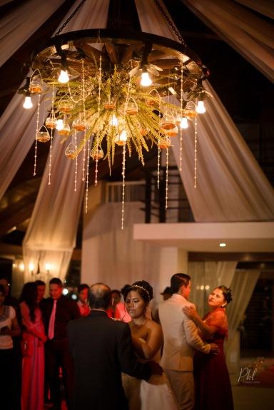 pkl-fotografia-wedding-photography-fotografia-bodas-bolivia-fyjp-060