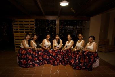 pkl-fotografia-wedding-photography-fotografia-bodas-bolivia-fyjp-064