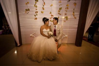 pkl-fotografia-wedding-photography-fotografia-bodas-bolivia-fyjp-065