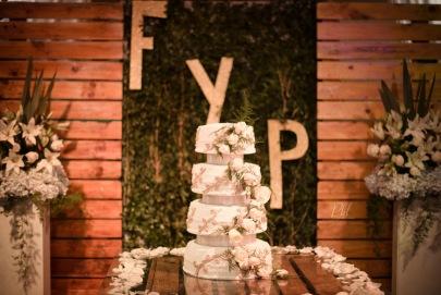 pkl-fotografia-wedding-photography-fotografia-bodas-bolivia-fyjp-066