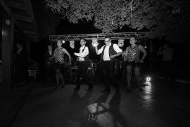 pkl-fotografia-wedding-photography-fotografia-bodas-bolivia-fyjp-068