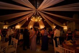 pkl-fotografia-wedding-photography-fotografia-bodas-bolivia-fyjp-071