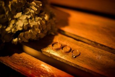 pkl-fotografia-wedding-photography-fotografia-bodas-bolivia-fyjp-075
