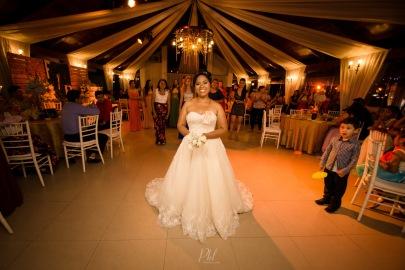 pkl-fotografia-wedding-photography-fotografia-bodas-bolivia-fyjp-077