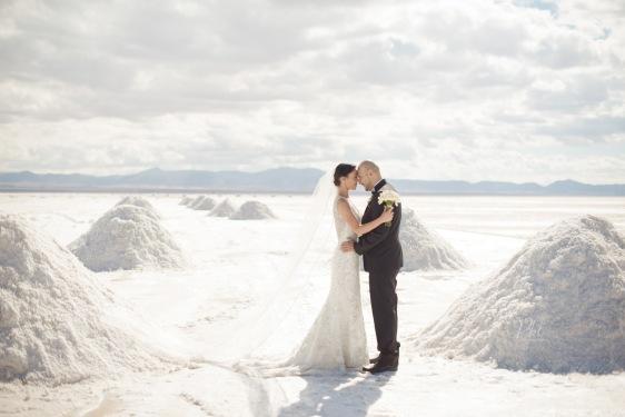 pkl-fotografia-wedding-photography-fotografia-bodas-bolivia-salardeuyuni-01-%e2%80%a8%e2%80%a8%e2%80%a8