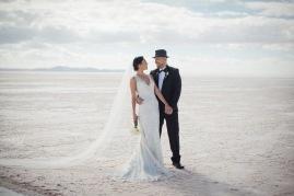 pkl-fotografia-wedding-photography-fotografia-bodas-bolivia-salardeuyuni-04-%e2%80%a8%e2%80%a8%e2%80%a8