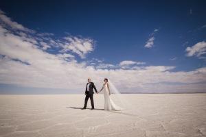 pkl-fotografia-wedding-photography-fotografia-bodas-bolivia-salardeuyuni-06-%e2%80%a8%e2%80%a8%e2%80%a8