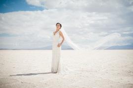 pkl-fotografia-wedding-photography-fotografia-bodas-bolivia-salardeuyuni-07-%e2%80%a8%e2%80%a8%e2%80%a8