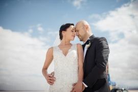 pkl-fotografia-wedding-photography-fotografia-bodas-bolivia-salardeuyuni-10-%e2%80%a8%e2%80%a8%e2%80%a8
