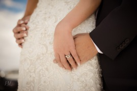 pkl-fotografia-wedding-photography-fotografia-bodas-bolivia-salardeuyuni-12-%e2%80%a8%e2%80%a8%e2%80%a8