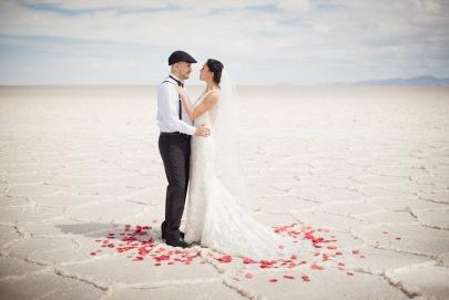 pkl-fotografia-wedding-photography-fotografia-bodas-bolivia-salardeuyuni-15-%e2%80%a8%e2%80%a8%e2%80%a8