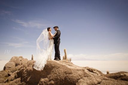 pkl-fotografia-wedding-photography-fotografia-bodas-bolivia-salardeuyuni-25-%e2%80%a8%e2%80%a8%e2%80%a8