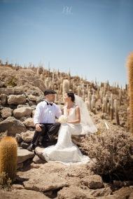 pkl-fotografia-wedding-photography-fotografia-bodas-bolivia-salardeuyuni-26-%e2%80%a8%e2%80%a8%e2%80%a8