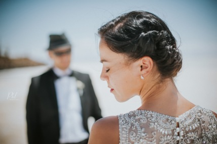pkl-fotografia-wedding-photography-fotografia-bodas-bolivia-salardeuyuni-39-%e2%80%a8%e2%80%a8%e2%80%a8