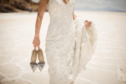 pkl-fotografia-wedding-photography-fotografia-bodas-bolivia-salardeuyuni-40-%e2%80%a8%e2%80%a8%e2%80%a8
