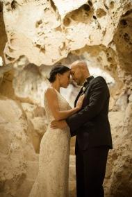 pkl-fotografia-wedding-photography-fotografia-bodas-bolivia-salardeuyuni-43-%e2%80%a8%e2%80%a8%e2%80%a8