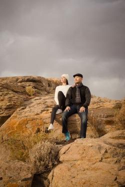 pkl-fotografia-wedding-photography-fotografia-bodas-bolivia-salardeuyuni-47-%e2%80%a8%e2%80%a8%e2%80%a8