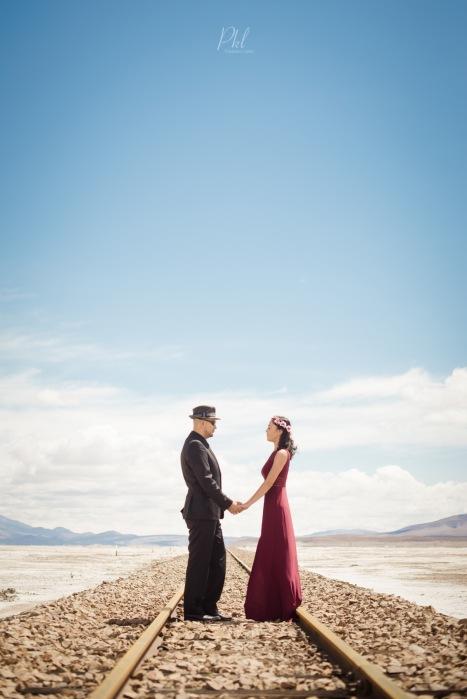 pkl-fotografia-wedding-photography-fotografia-bodas-bolivia-salardeuyuni-52-%e2%80%a8%e2%80%a8%e2%80%a8