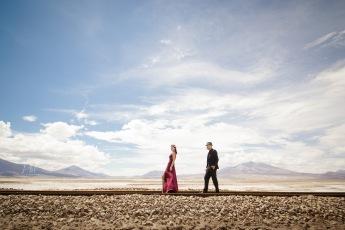 pkl-fotografia-wedding-photography-fotografia-bodas-bolivia-salardeuyuni-53-%e2%80%a8%e2%80%a8%e2%80%a8