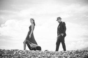 pkl-fotografia-wedding-photography-fotografia-bodas-bolivia-salardeuyuni-54-%e2%80%a8%e2%80%a8%e2%80%a8
