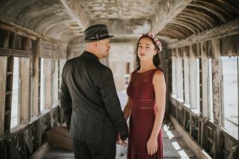 pkl-fotografia-wedding-photography-fotografia-bodas-bolivia-salardeuyuni-55-%e2%80%a8%e2%80%a8%e2%80%a8
