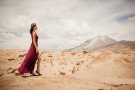 pkl-fotografia-wedding-photography-fotografia-bodas-bolivia-salardeuyuni-64-%e2%80%a8%e2%80%a8%e2%80%a8