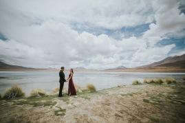 pkl-fotografia-wedding-photography-fotografia-bodas-bolivia-salardeuyuni-65-%e2%80%a8%e2%80%a8%e2%80%a8
