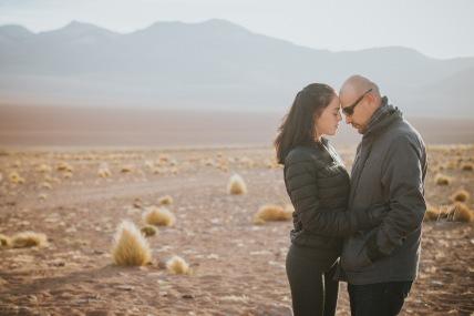 pkl-fotografia-wedding-photography-fotografia-bodas-bolivia-salardeuyuni-80-%e2%80%a8%e2%80%a8%e2%80%a8