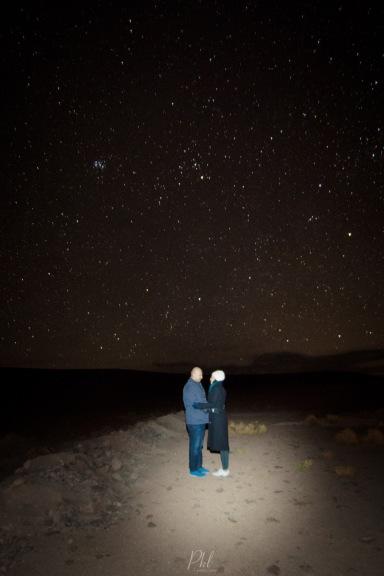 pkl-fotografia-wedding-photography-fotografia-bodas-bolivia-salardeuyuni-82-%e2%80%a8%e2%80%a8%e2%80%a8