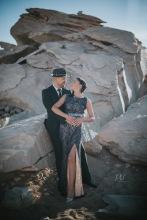 pkl-fotografia-wedding-photography-fotografia-bodas-bolivia-salardeuyuni-84-%e2%80%a8%e2%80%a8%e2%80%a8