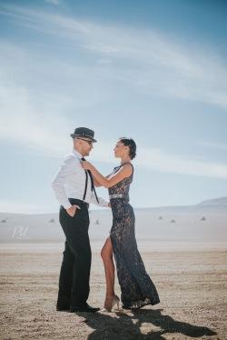 Wedding photography Bolivia