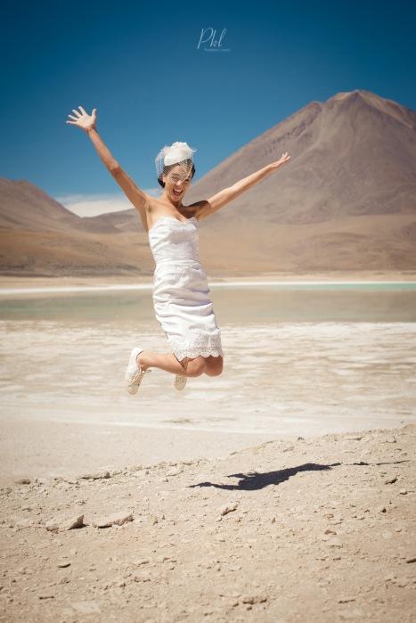 pkl-fotografia-wedding-photography-fotografia-bodas-bolivia-salardeuyuni-96-%e2%80%a8%e2%80%a8%e2%80%a8
